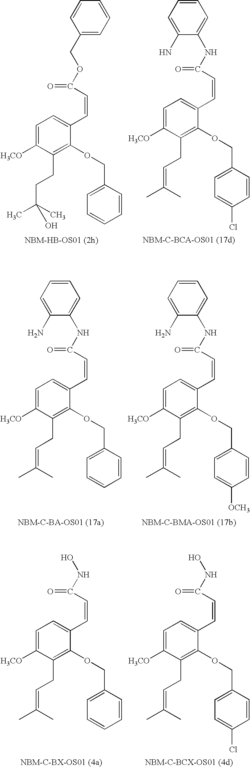 Figure US07994357-20110809-C00004