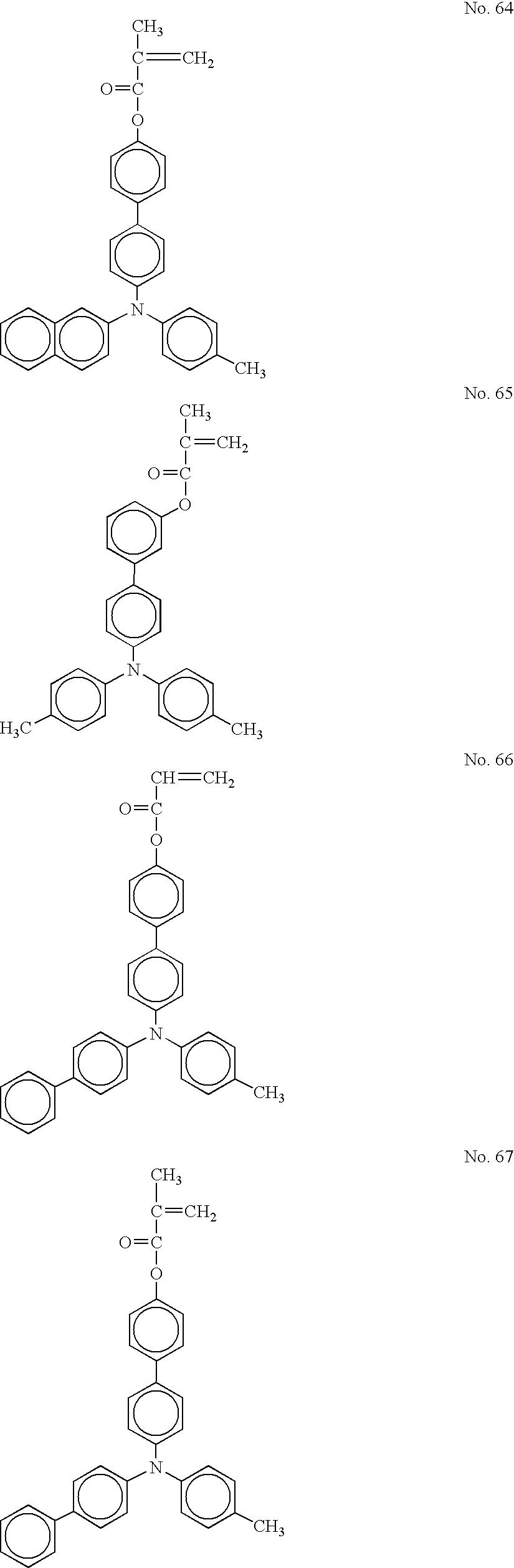 Figure US20070059619A1-20070315-C00027