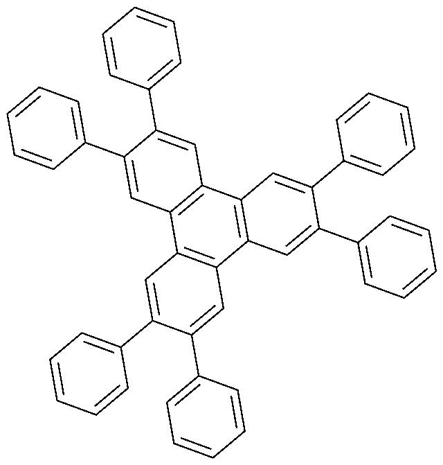 Figure pat00150