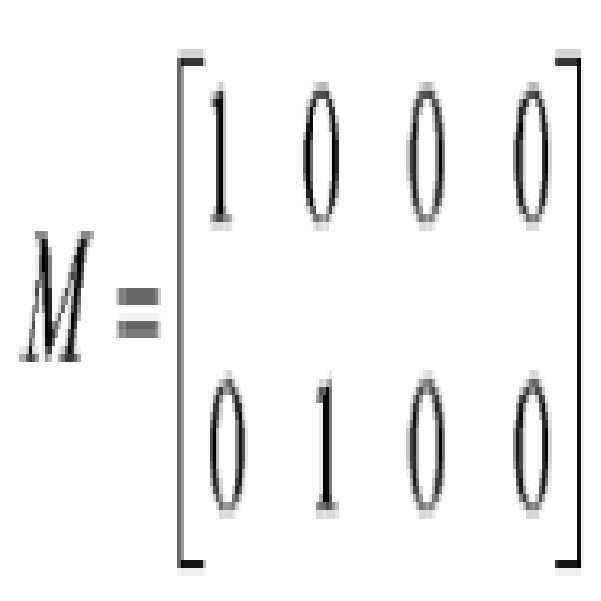 Figure 112011052406812-pct00005