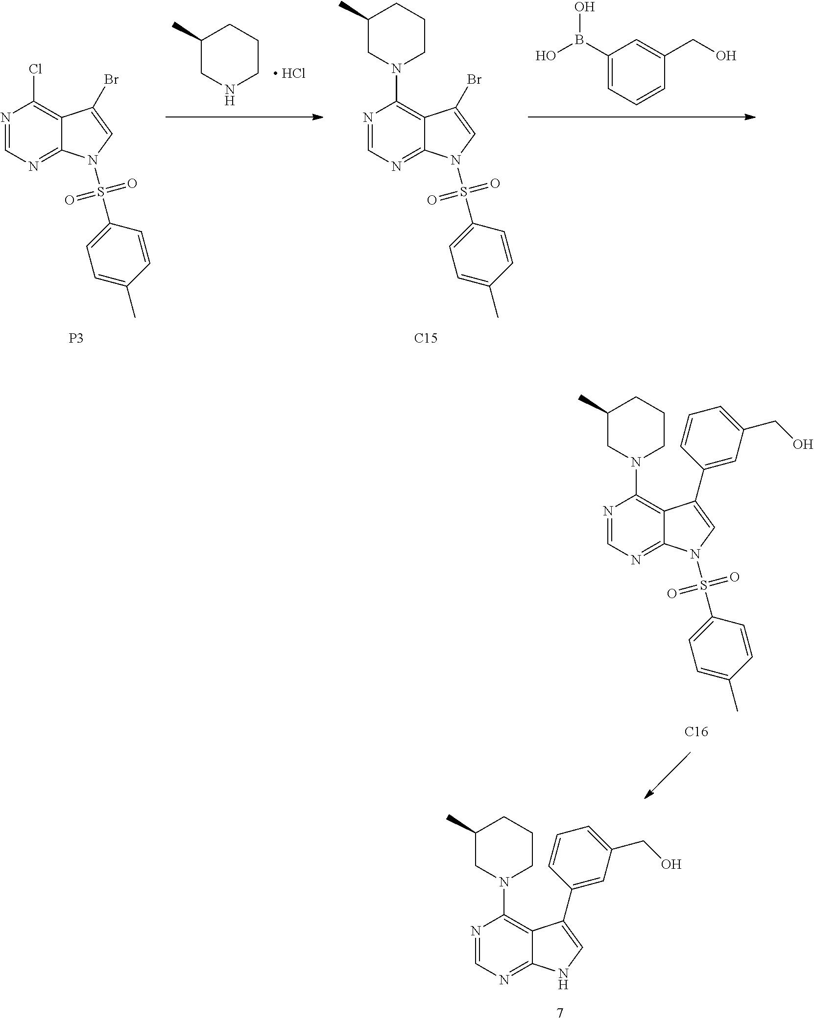 Figure US09156845-20151013-C00025