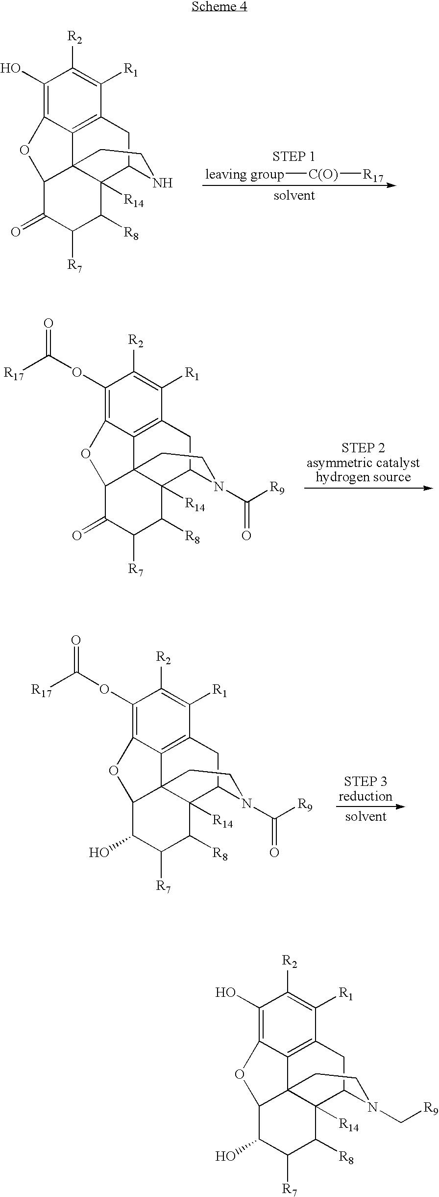 Figure US08273888-20120925-C00016