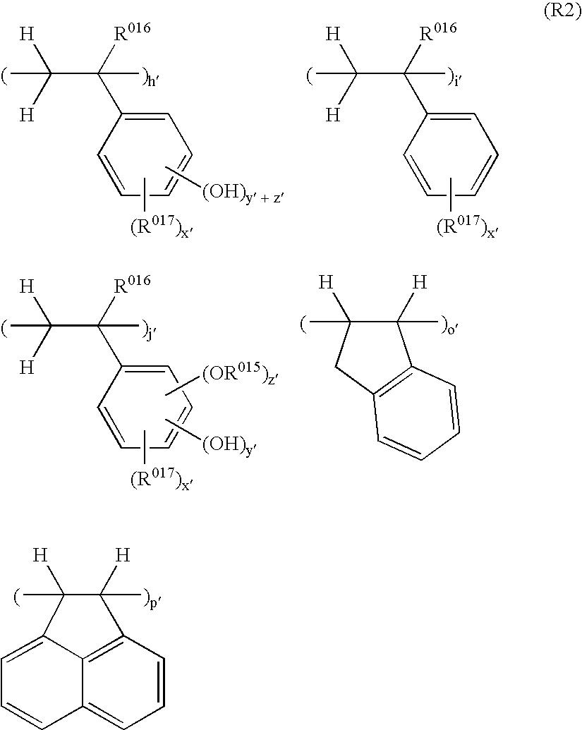 Figure US07687222-20100330-C00067