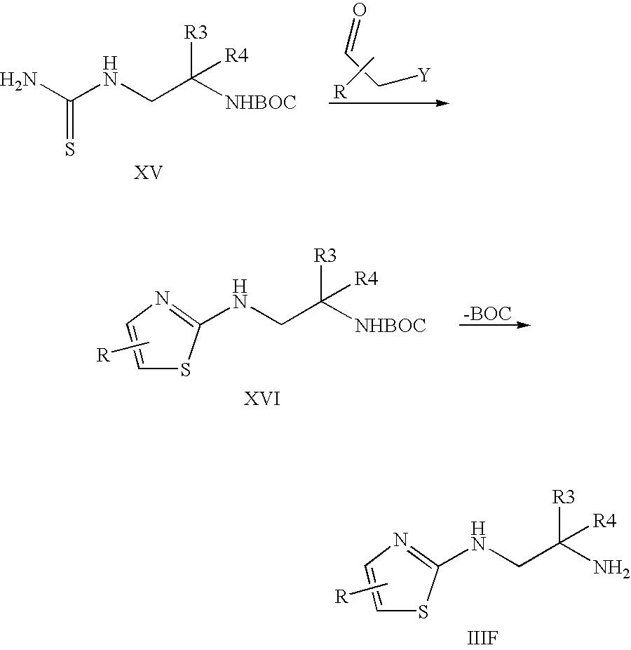 Figure US06861440-20050301-C00029