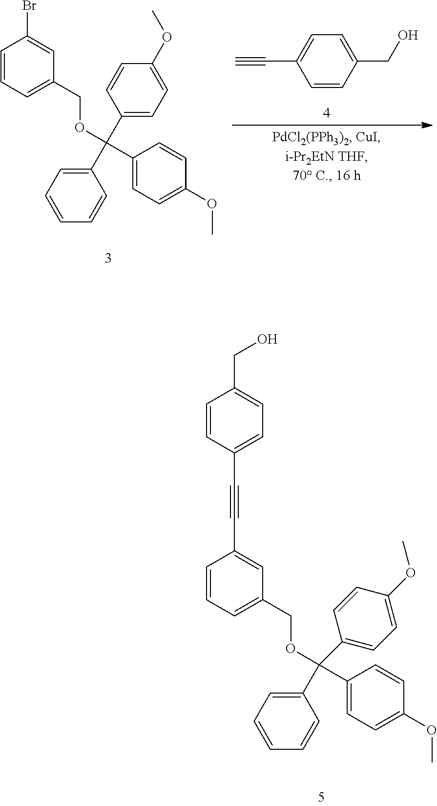 Figure US09988627-20180605-C00332