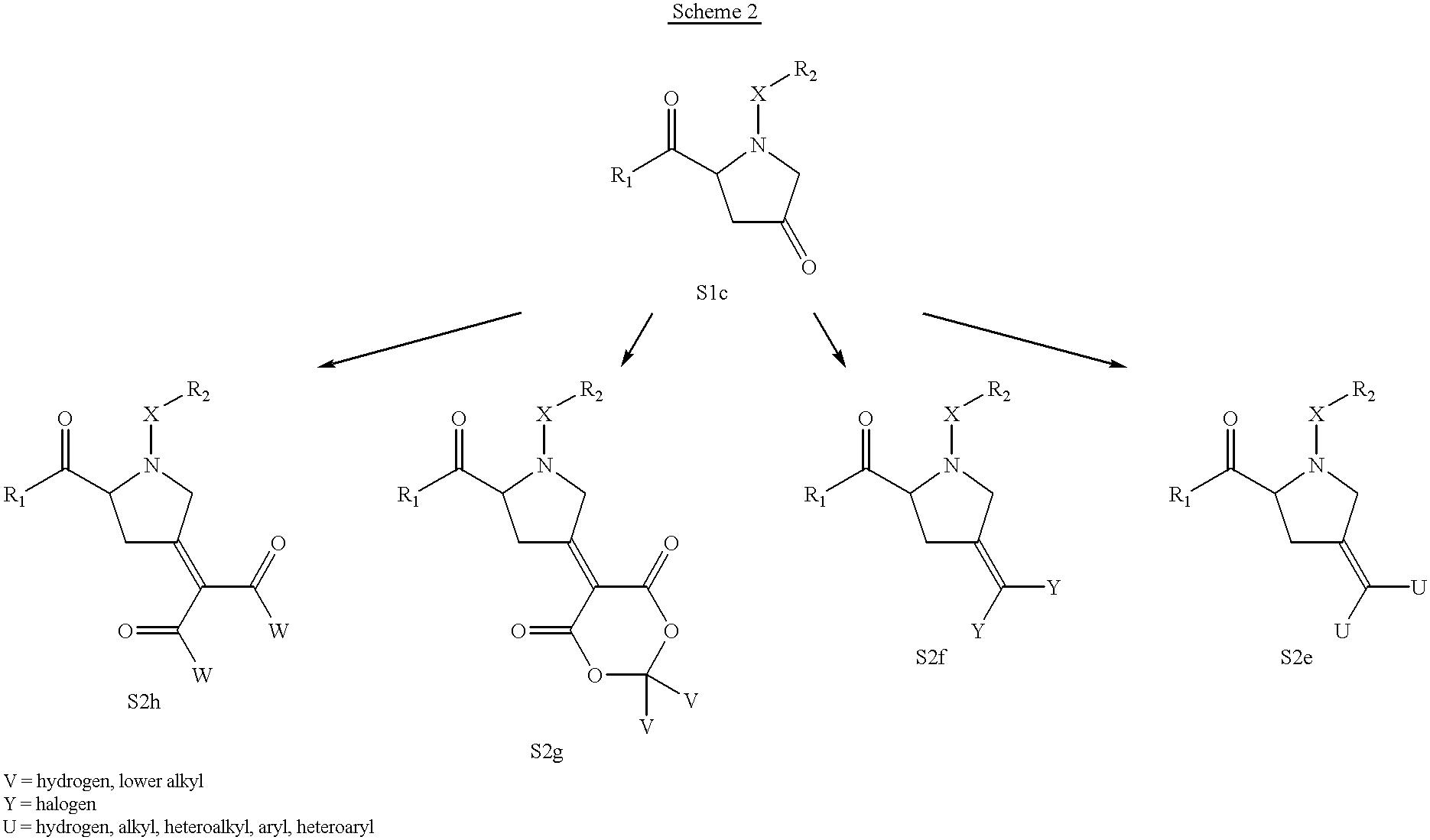Figure US06329418-20011211-C00009