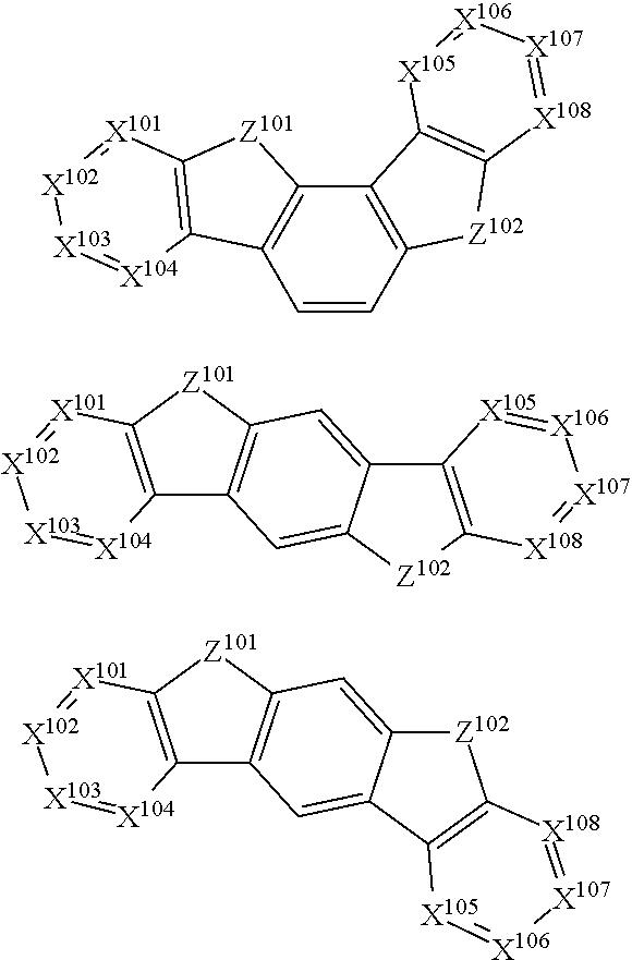 Figure US09537106-20170103-C00255
