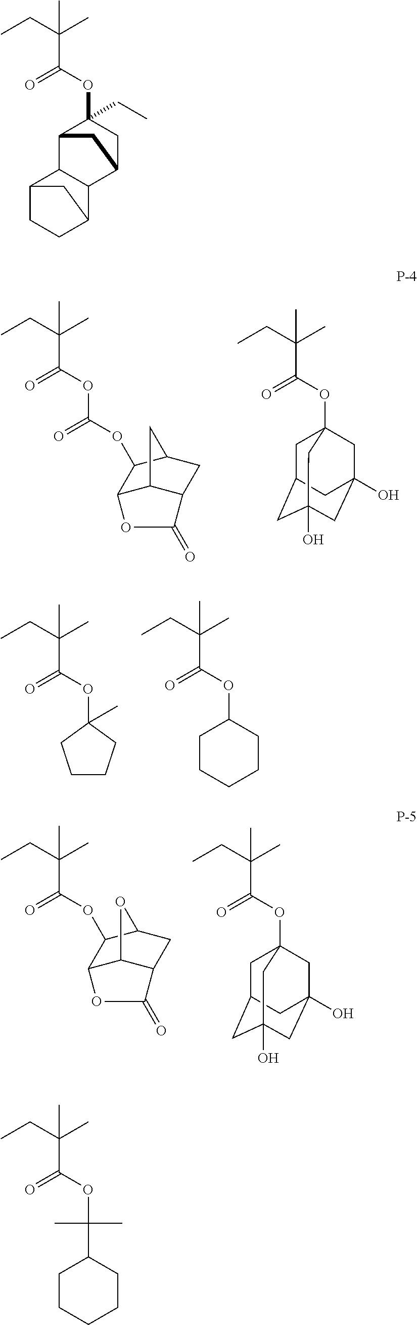 Figure US08637229-20140128-C00120