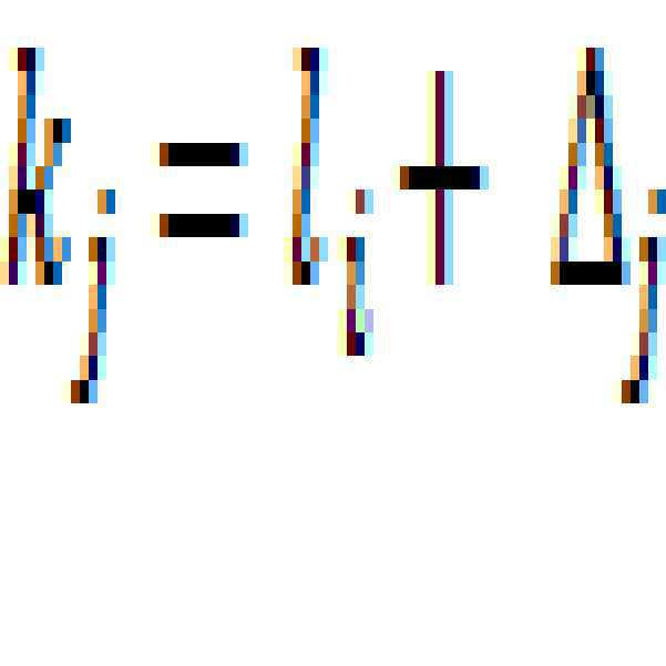 Figure 112016038118754-pct00132