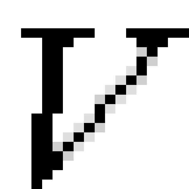 Figure 112011013557298-pat00009