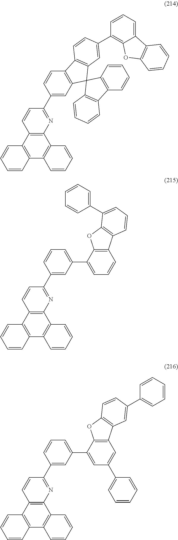 Figure US09843000-20171212-C00038