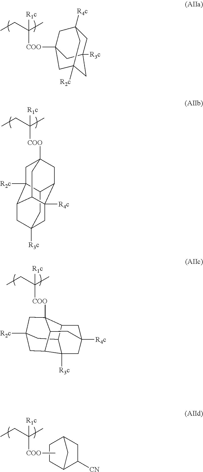 Figure US20110183258A1-20110728-C00053