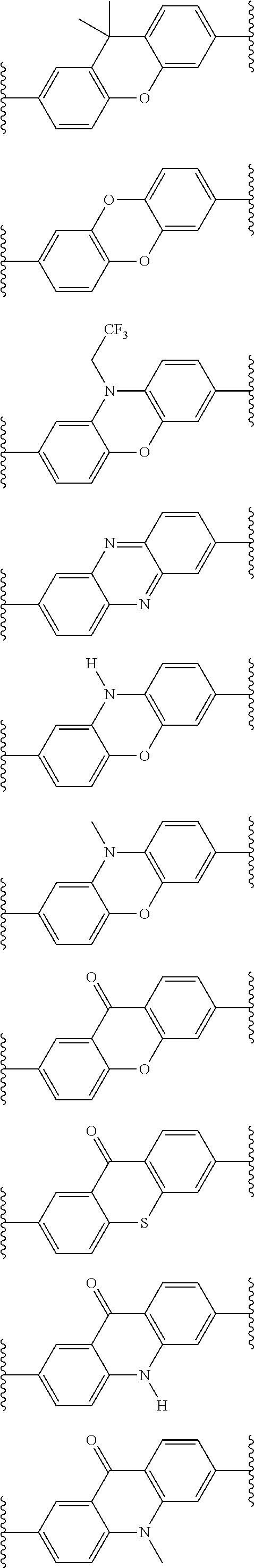 Figure US08273341-20120925-C00111