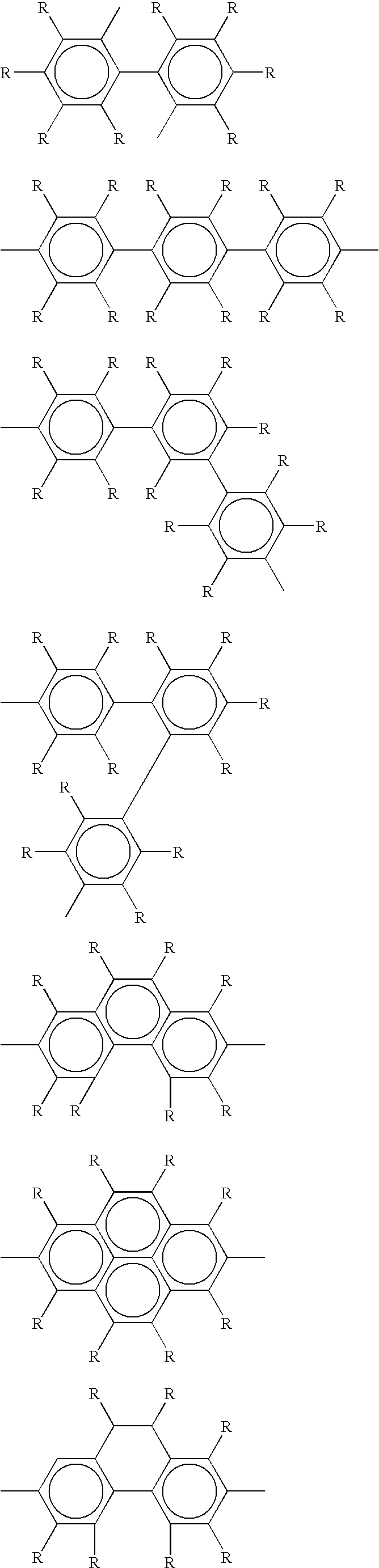 Figure US20070248842A1-20071025-C00006