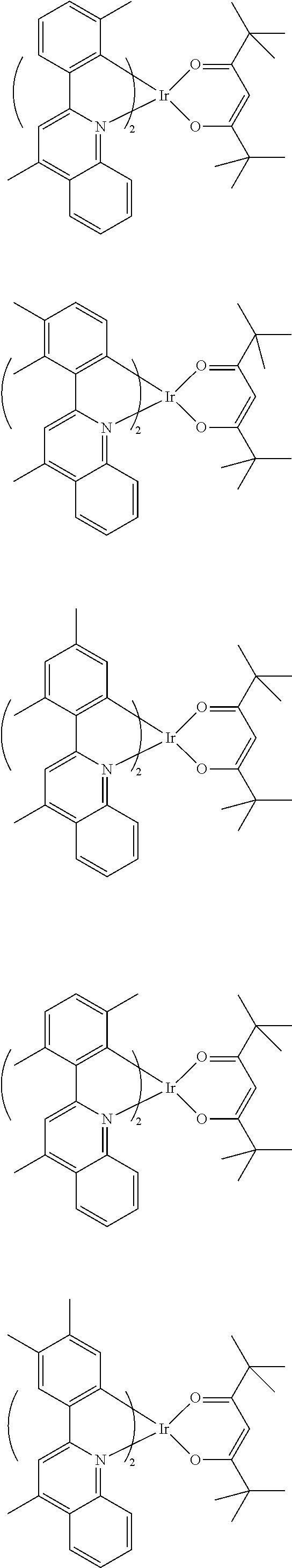 Figure US09324958-20160426-C00023