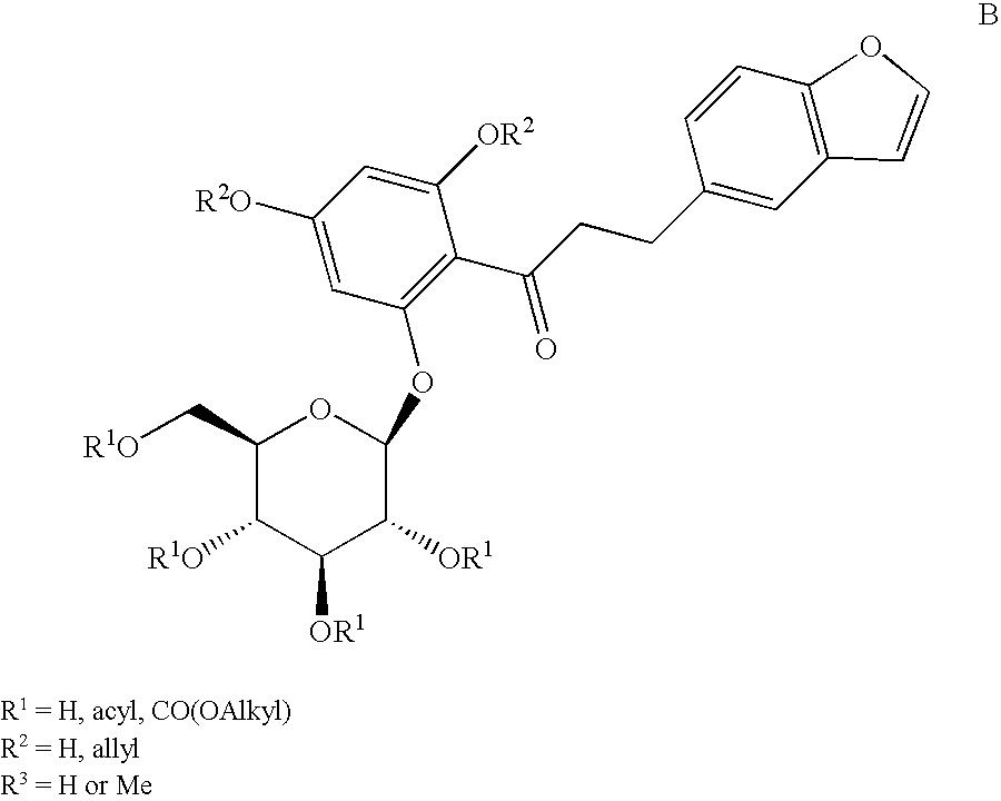 Figure US06414126-20020702-C00003