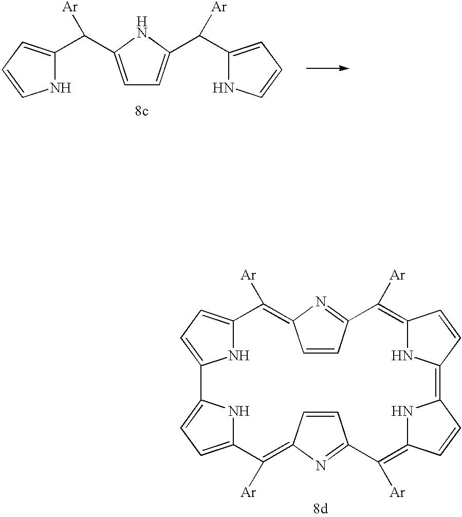 Figure US06984734-20060110-C00015