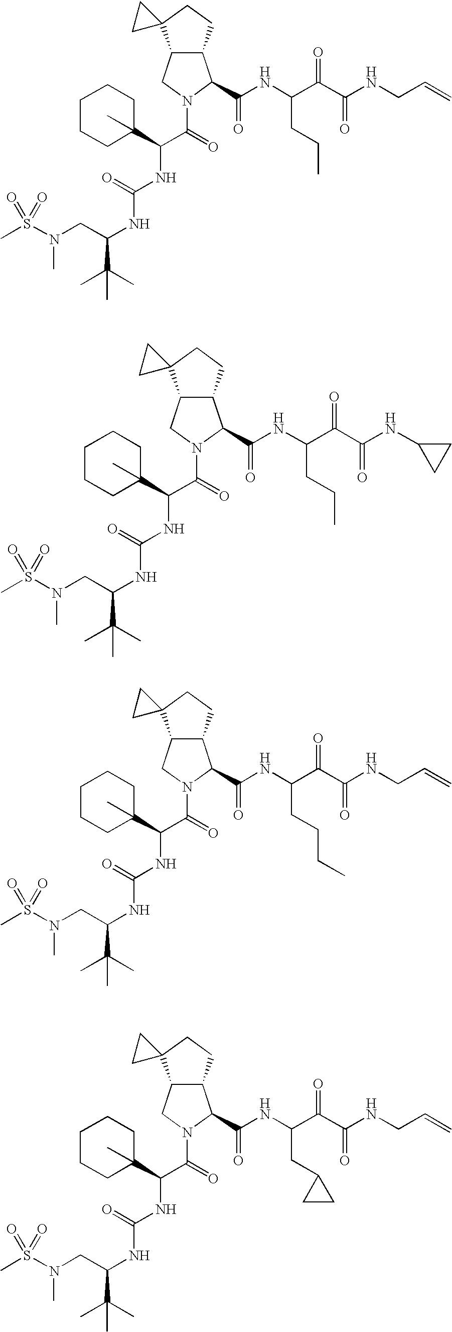 Figure US20060287248A1-20061221-C00497