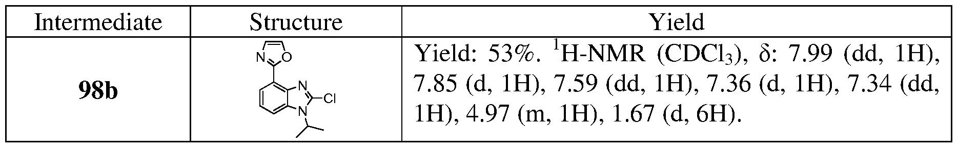 Figure imgf000188_0003