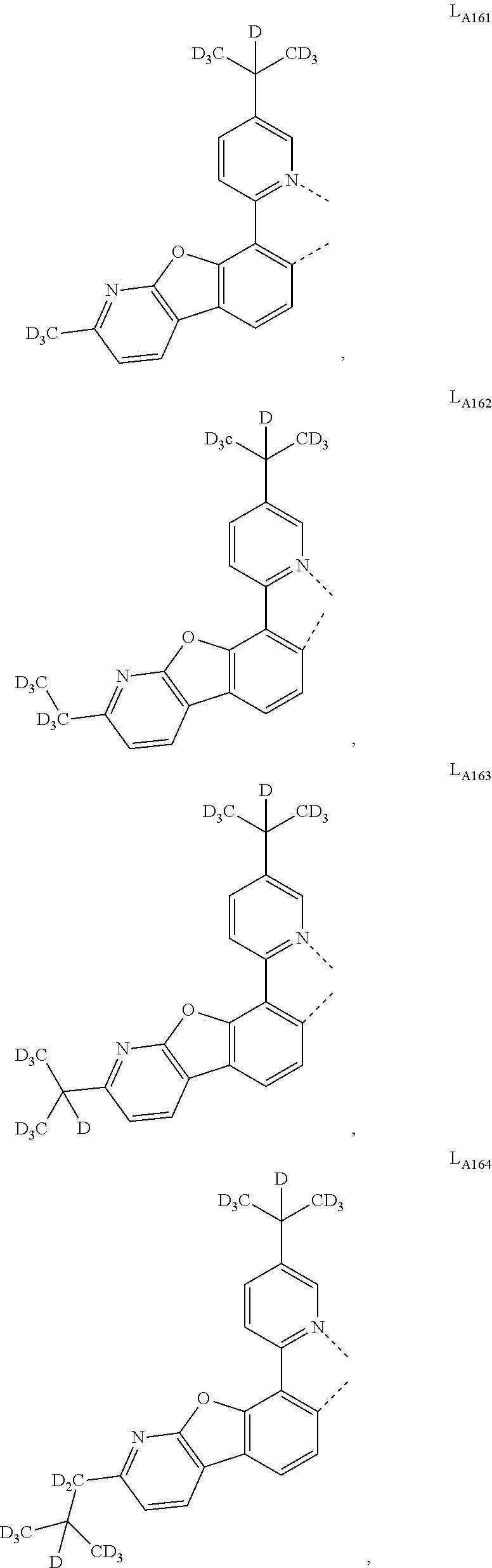 Figure US20160049599A1-20160218-C00433