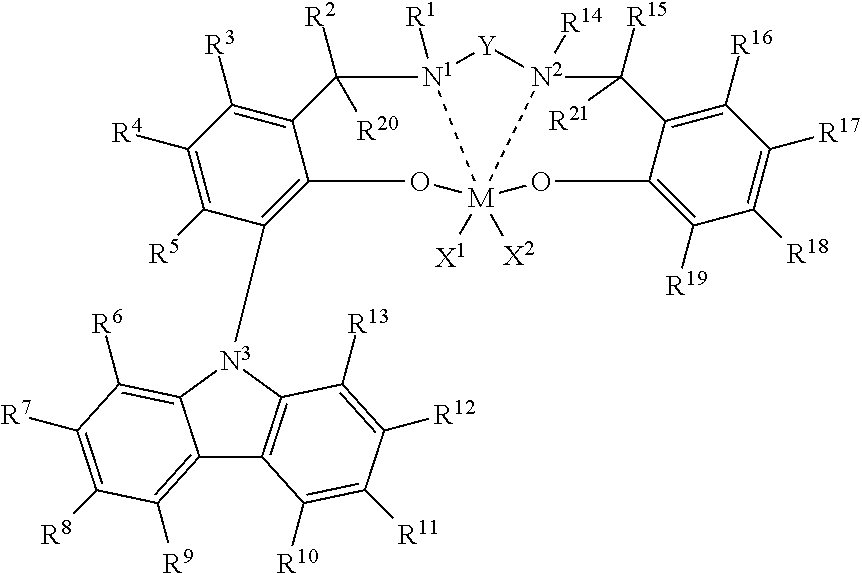 Figure US09382349-20160705-C00009
