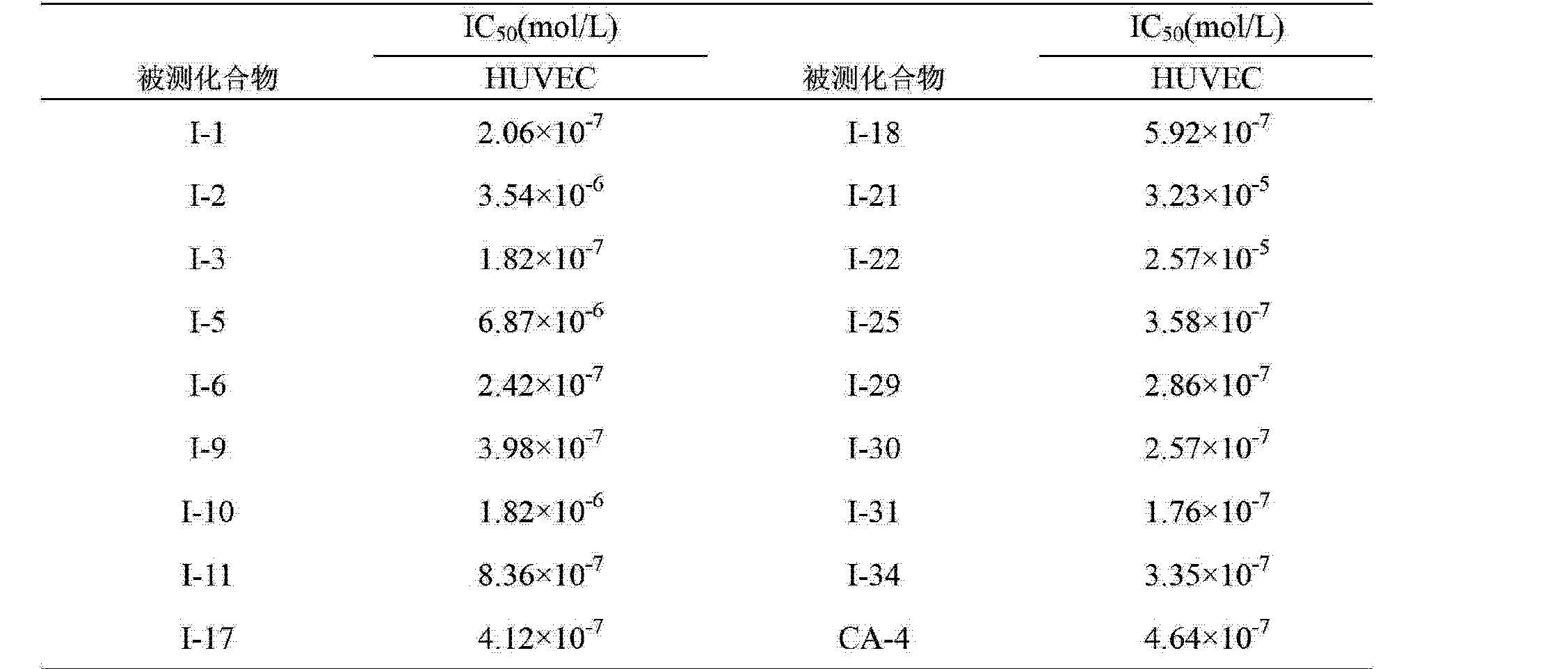Figure CN103421057AD00111