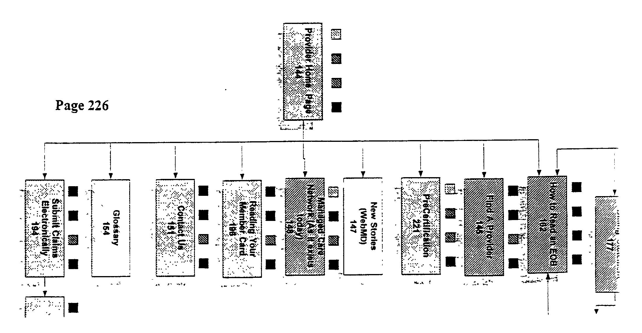 Figure US20020149616A1-20021017-P00226
