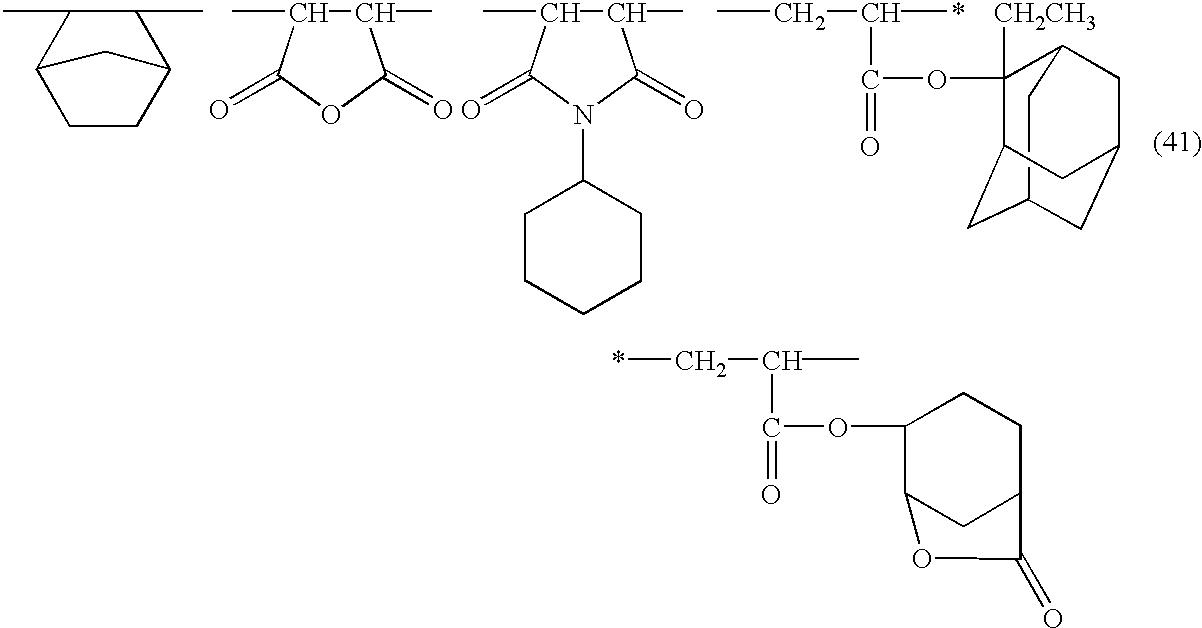 Figure US20030186161A1-20031002-C00159