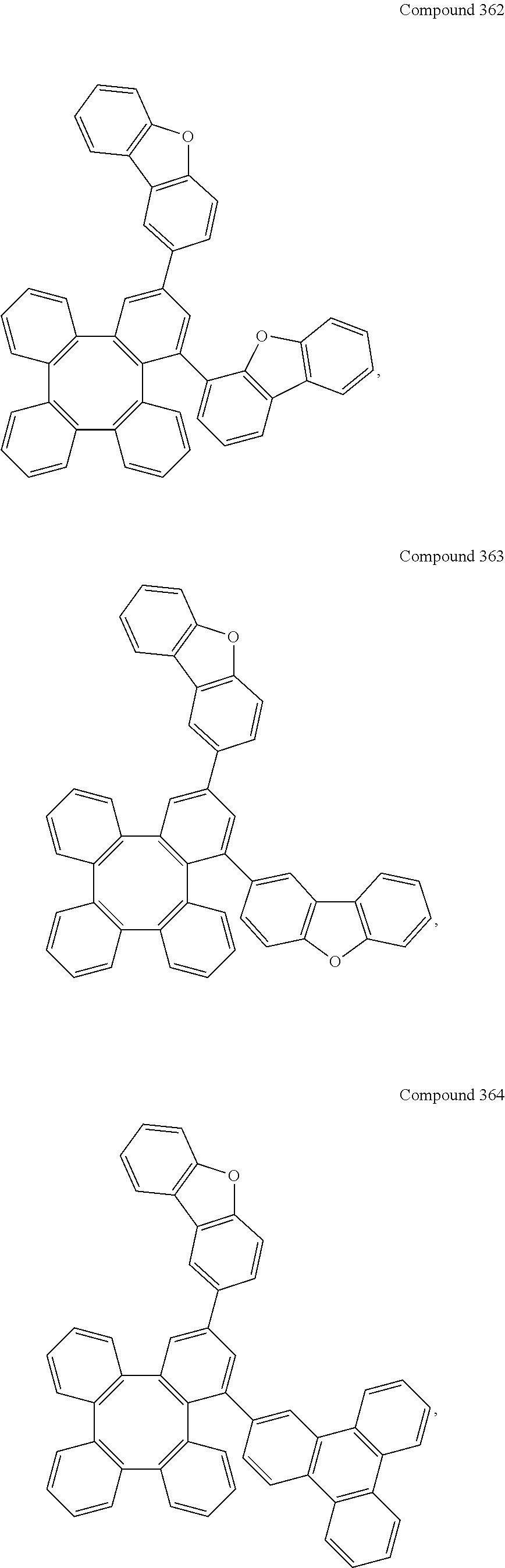 Figure US10256411-20190409-C00427