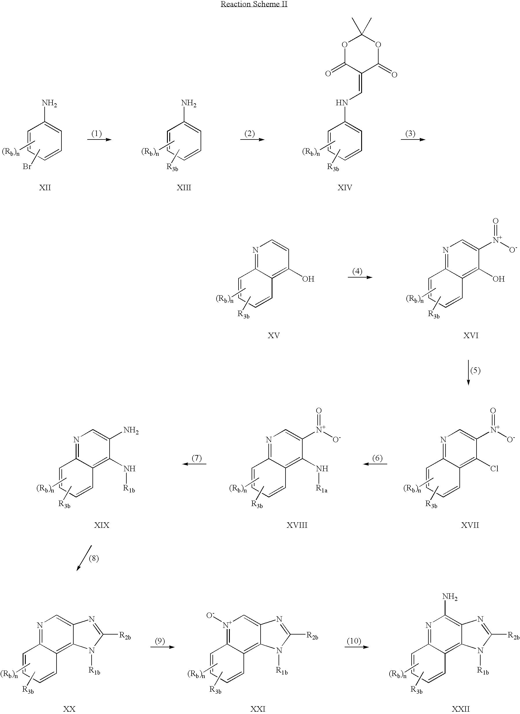 Figure US07598382-20091006-C00032