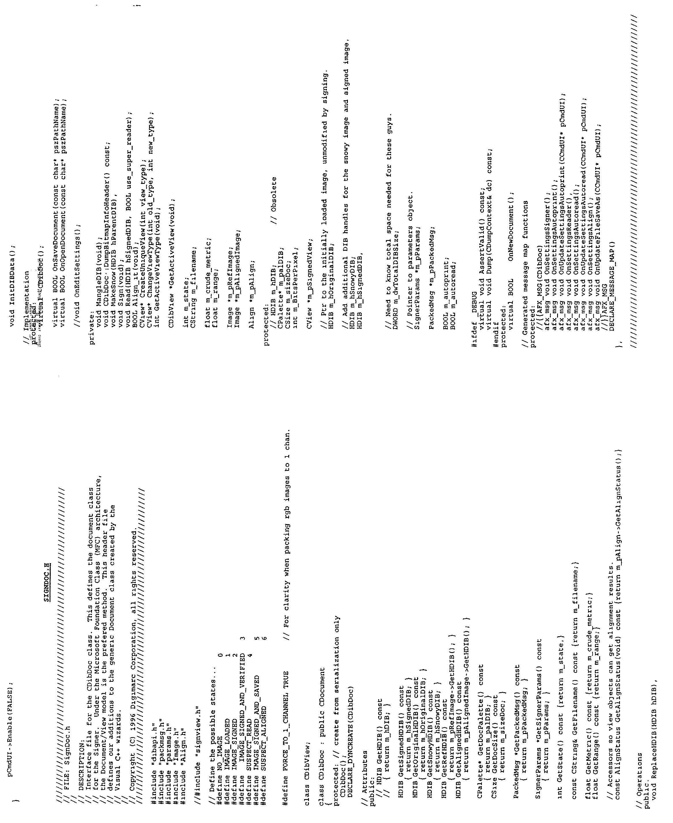 Figure US20020118831A1-20020829-P00133