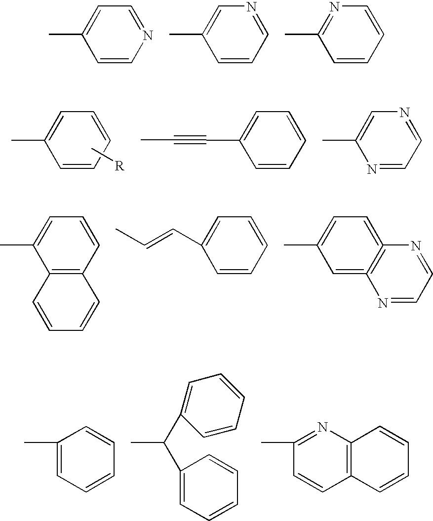 Figure US08450368-20130528-C00026