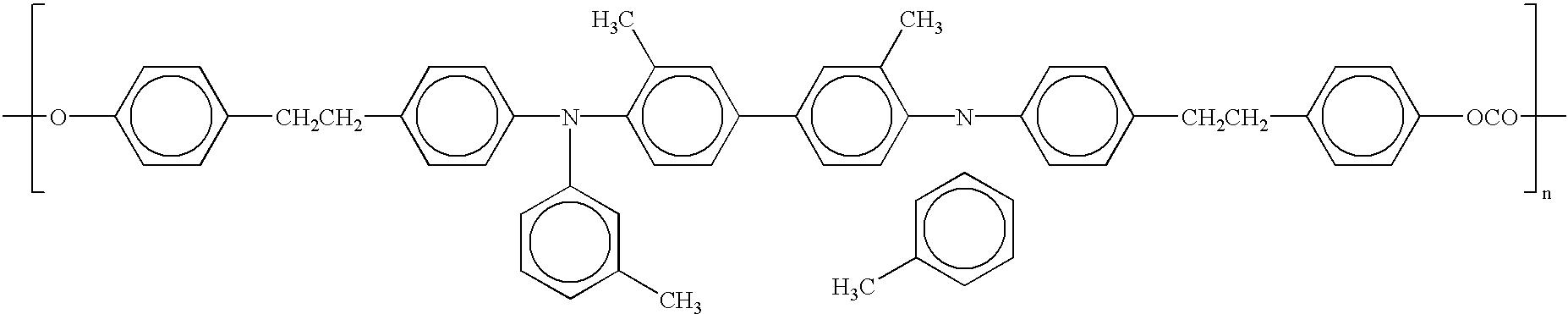 Figure US06939651-20050906-C00040