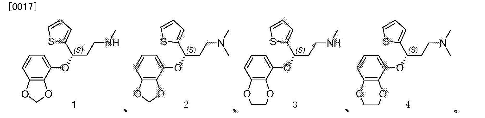 Figure CN105497020AD00041