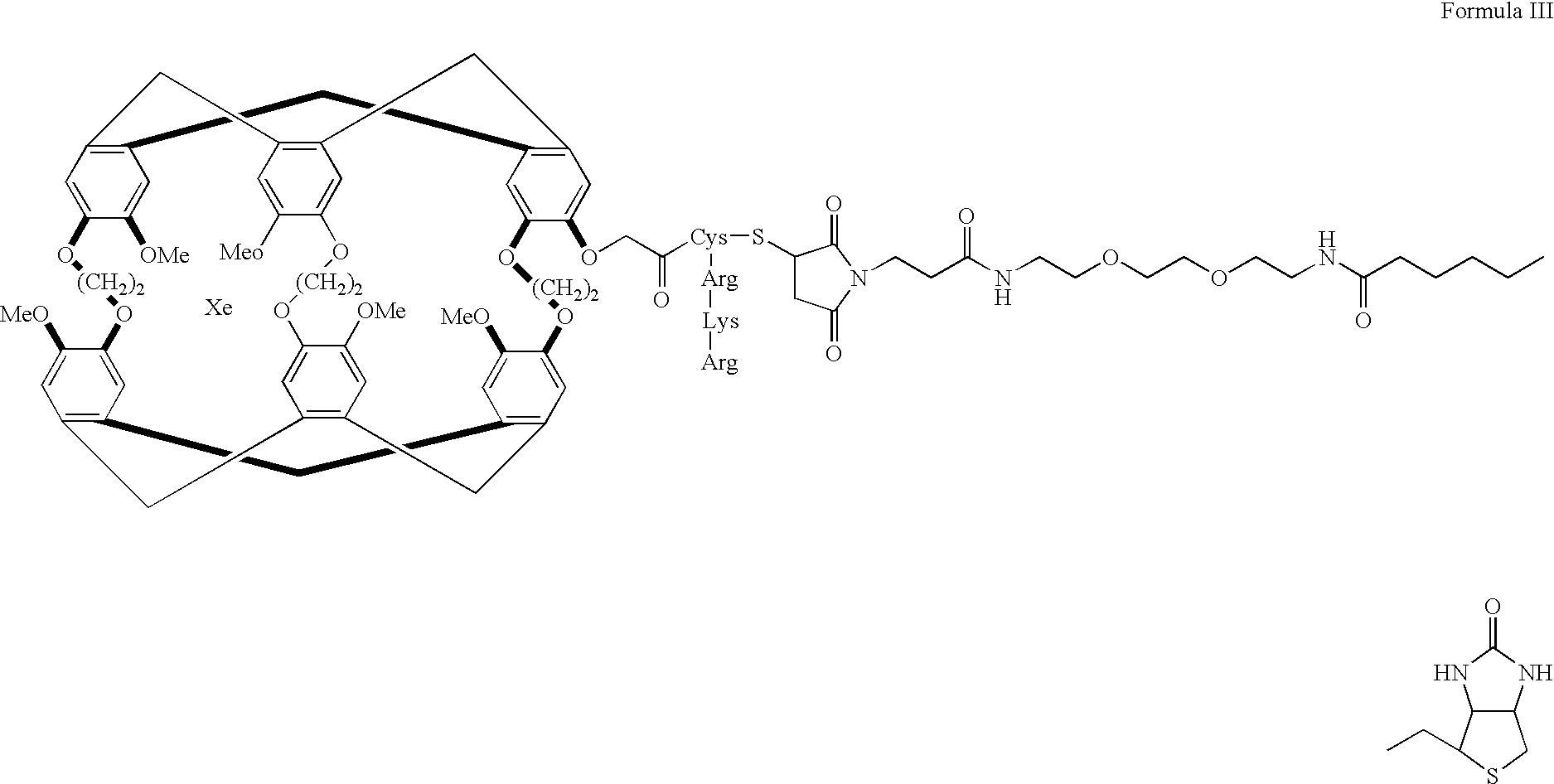 Figure US20030165431A1-20030904-C00003