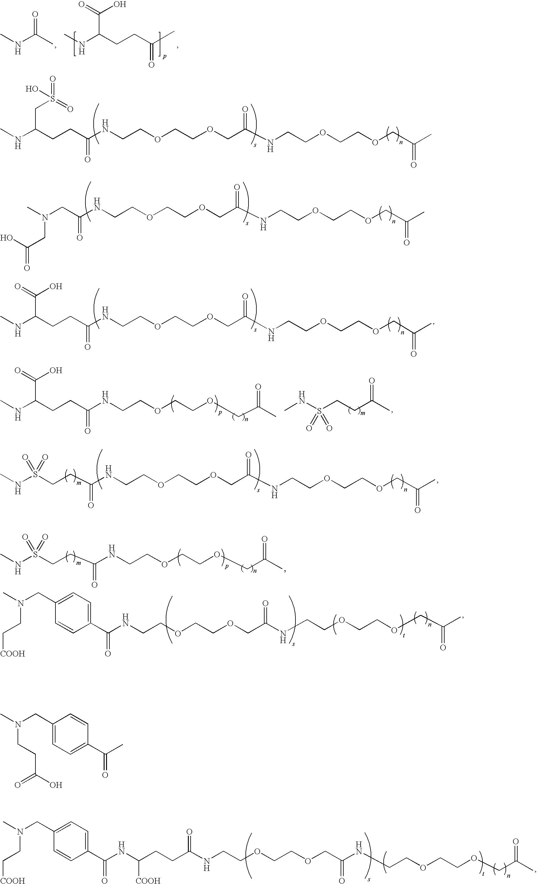 Figure US08129343-20120306-C00010