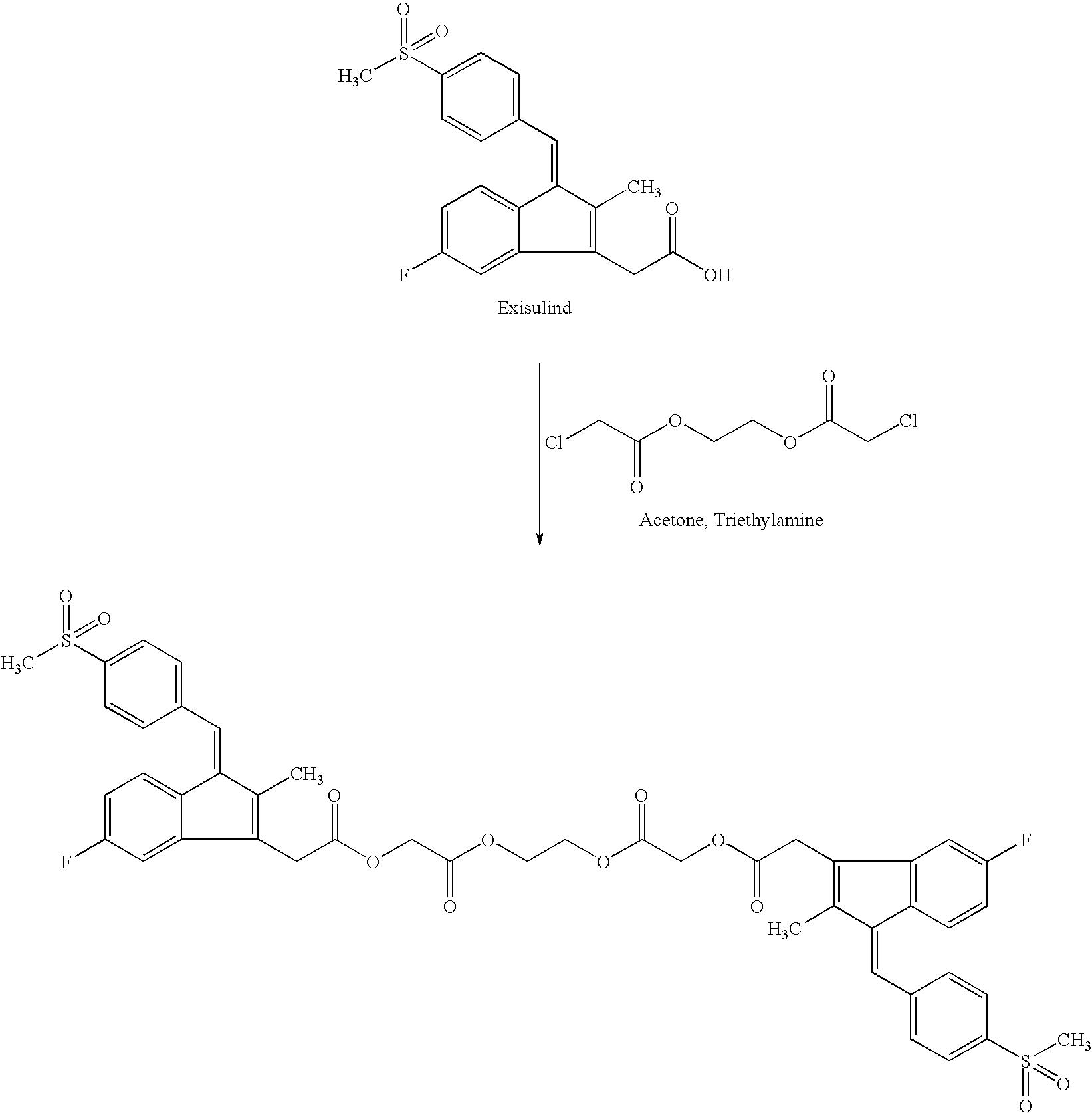 Figure US08026285-20110927-C00024