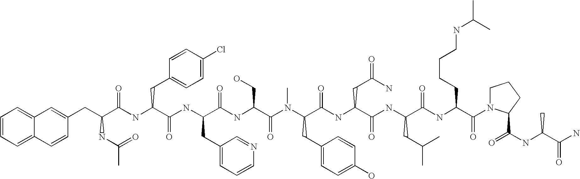 Figure US08394813-20130312-C00137