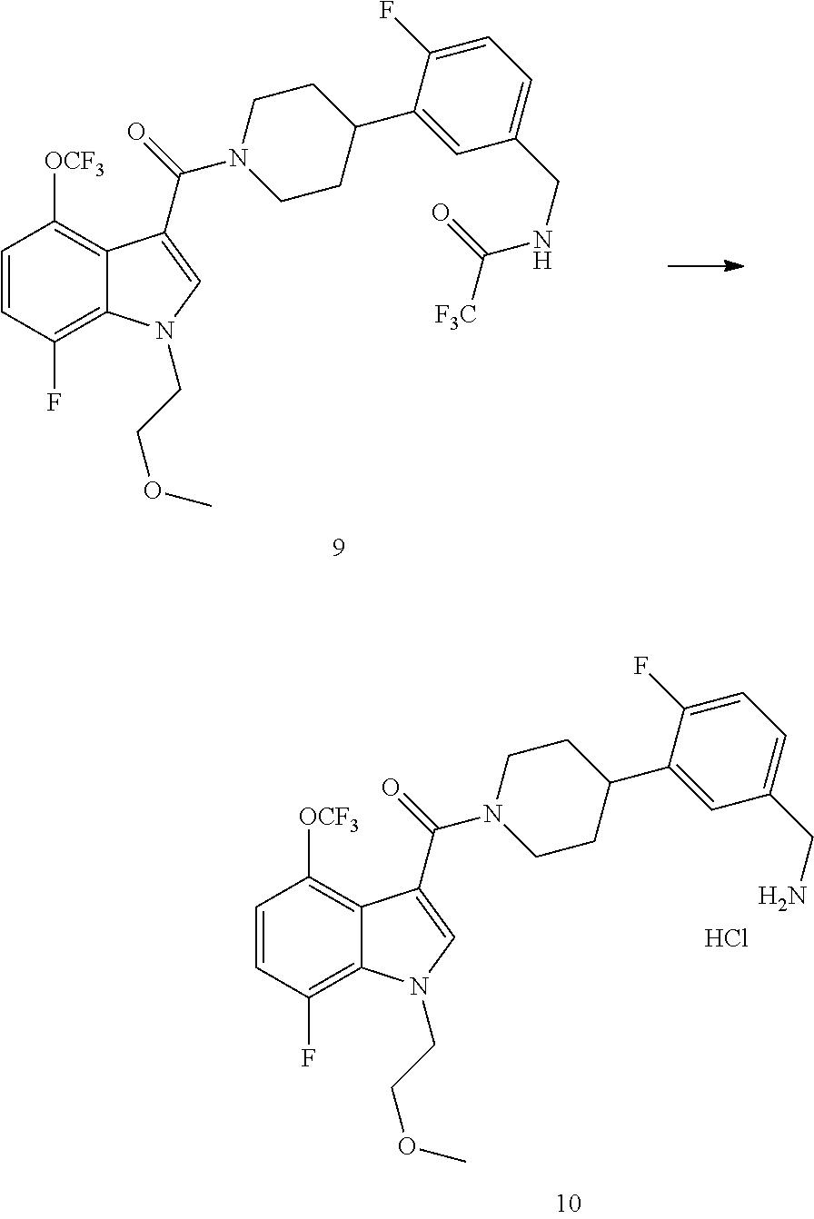 Figure US20110201647A1-20110818-C00032