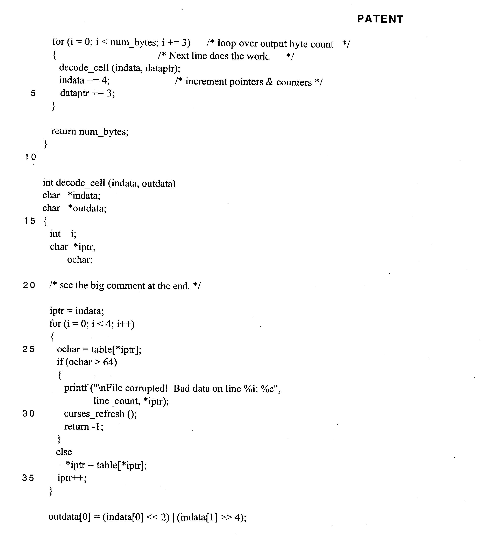 Figure US20030174721A1-20030918-P00109