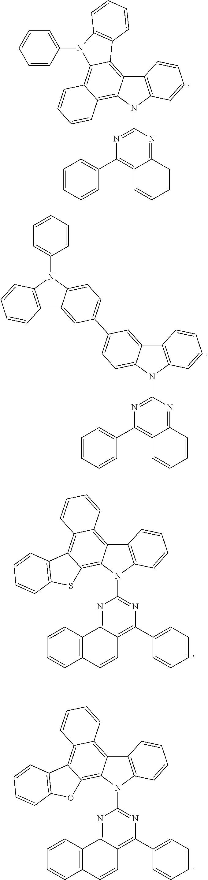 Figure US20190161504A1-20190530-C00056