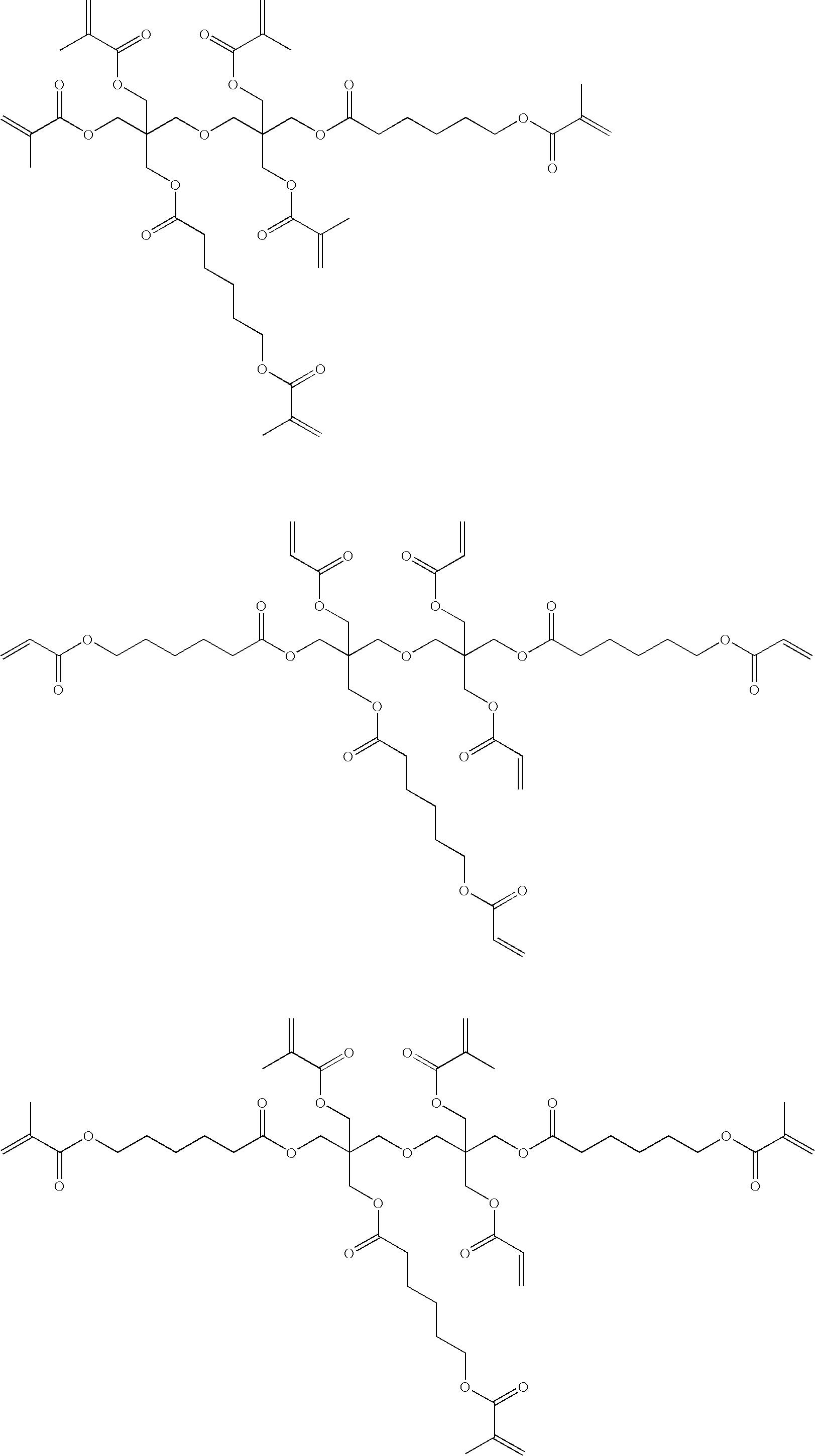 Figure US08586189-20131119-C00006