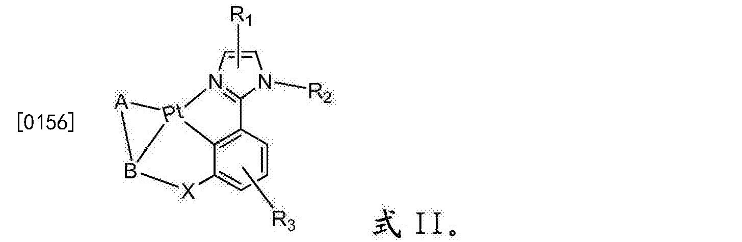 Figure CN106749425AD00702