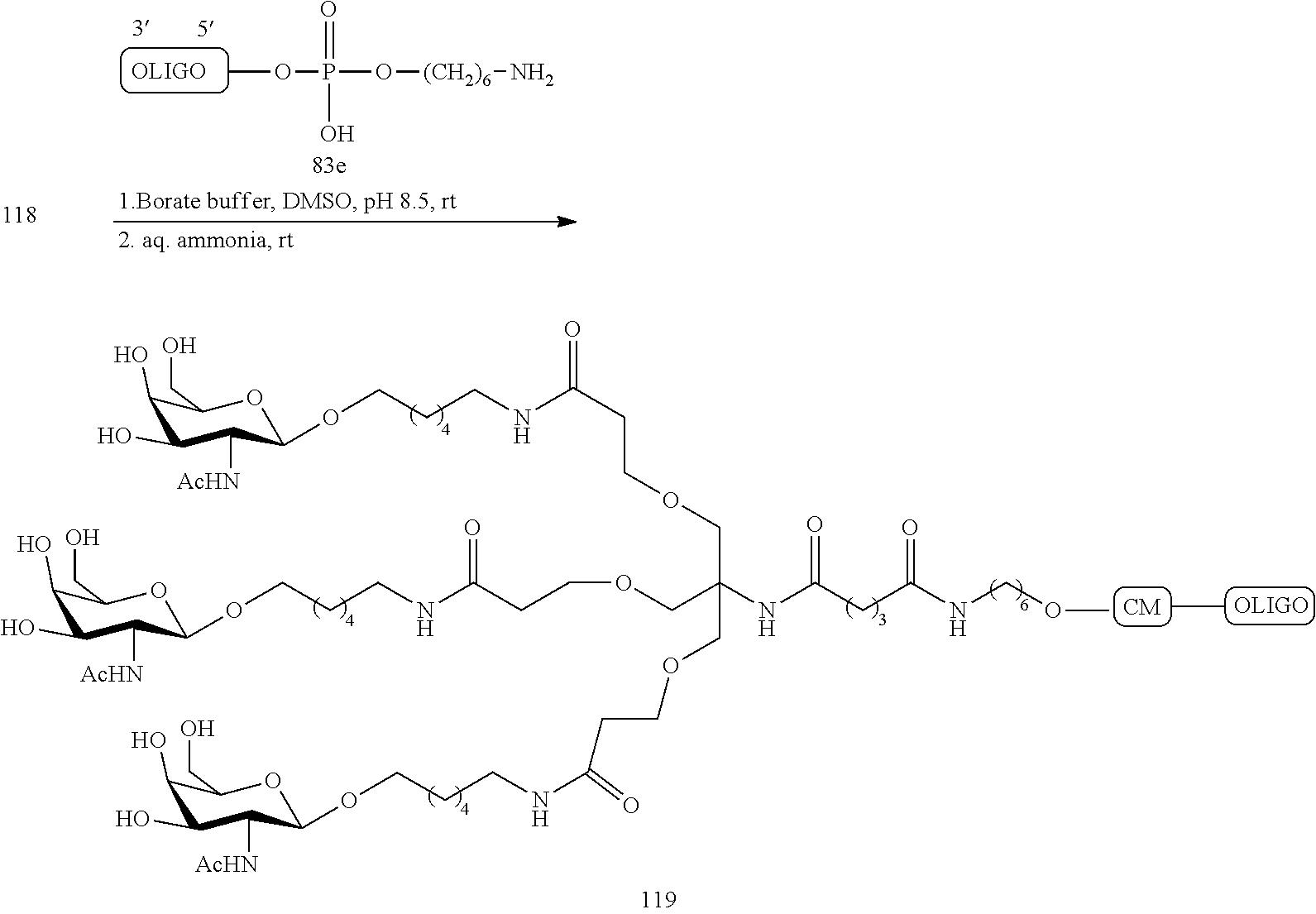 Figure US09714421-20170725-C00179
