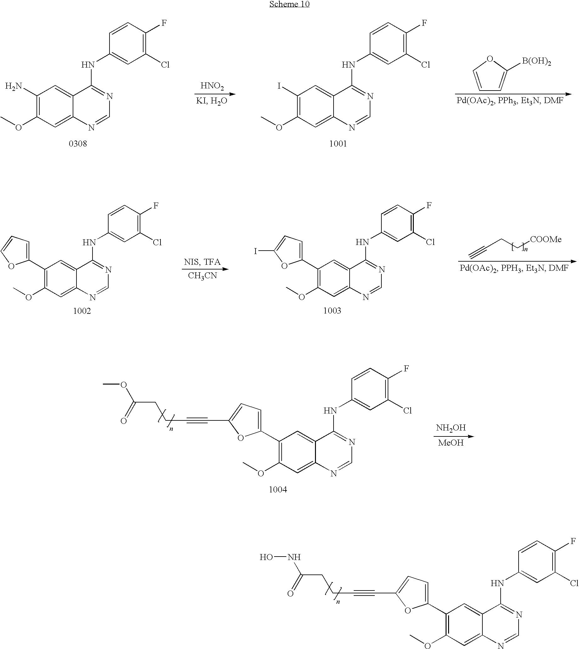 Figure US07547781-20090616-C00232
