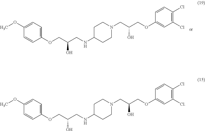 Figure US20190100493A1-20190404-C00060
