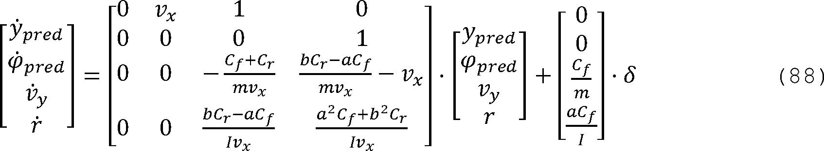 Figure DE102015114464A1_0020