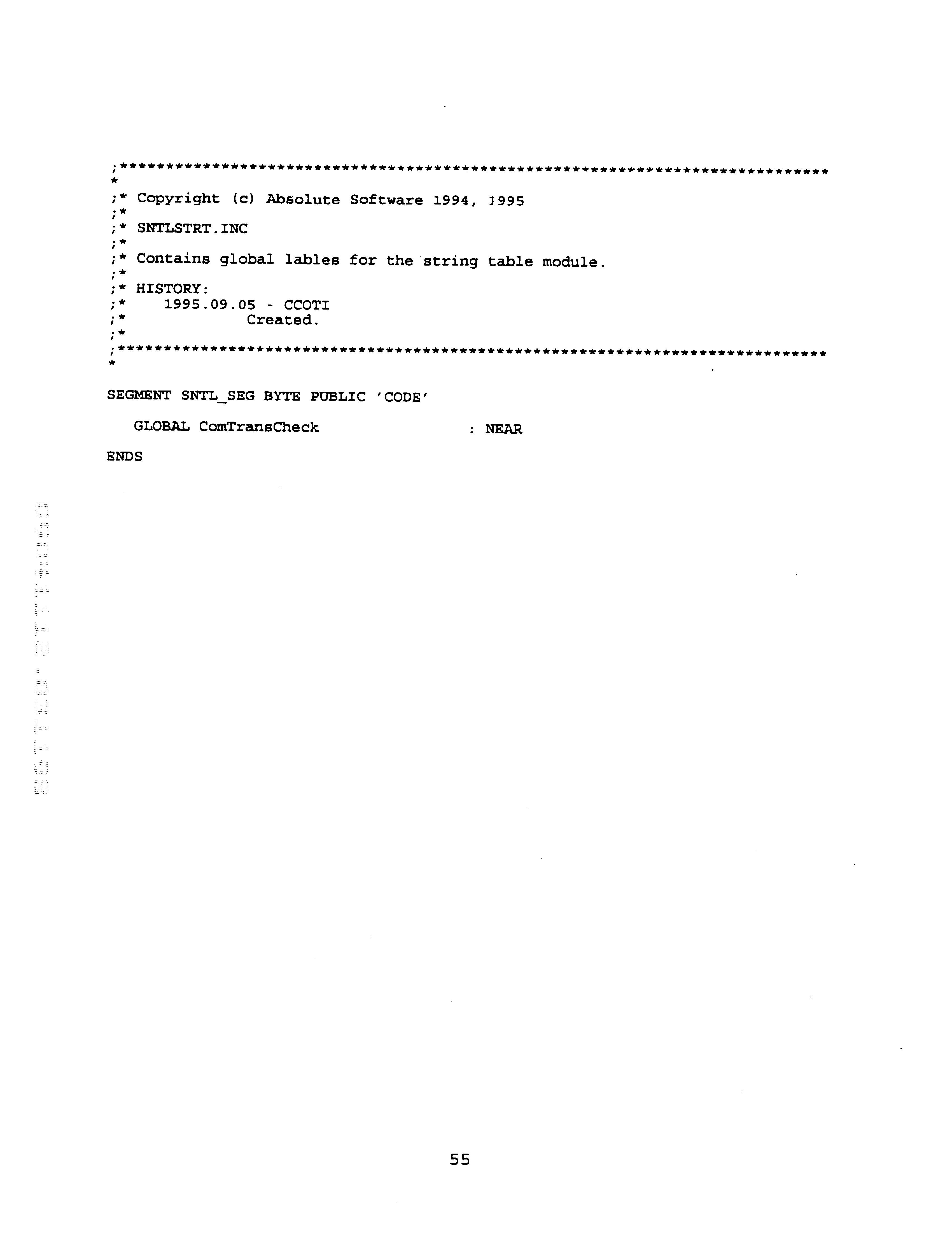 Figure US06507914-20030114-P00015
