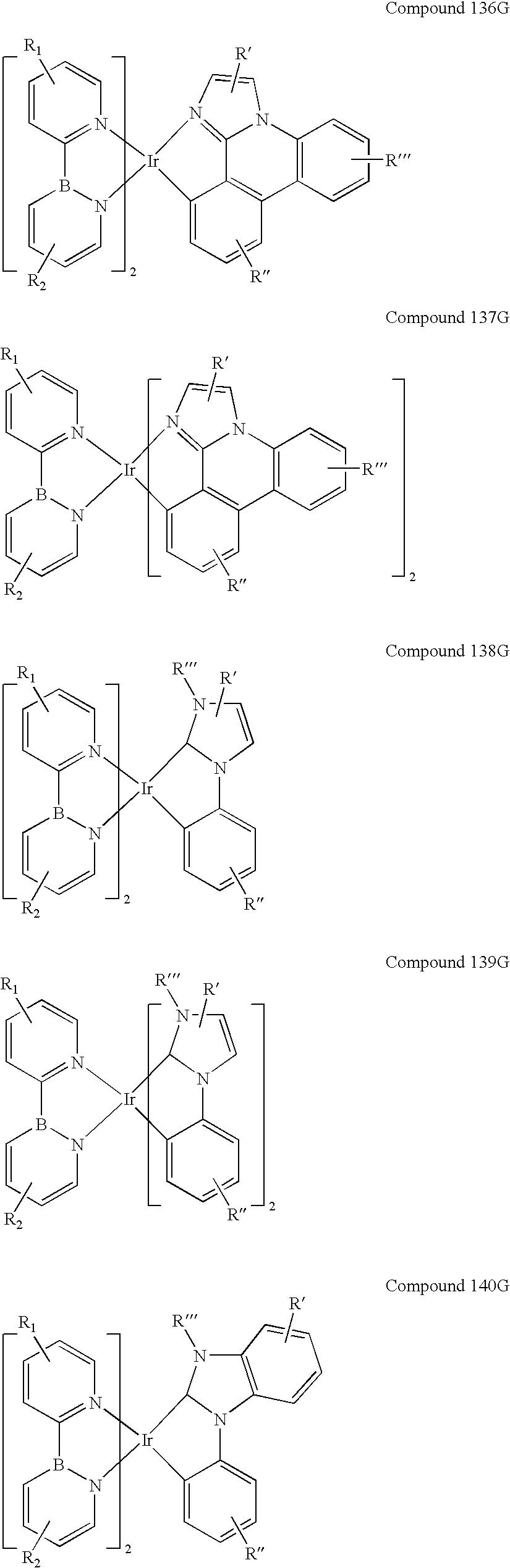 Figure US08586203-20131119-C00061