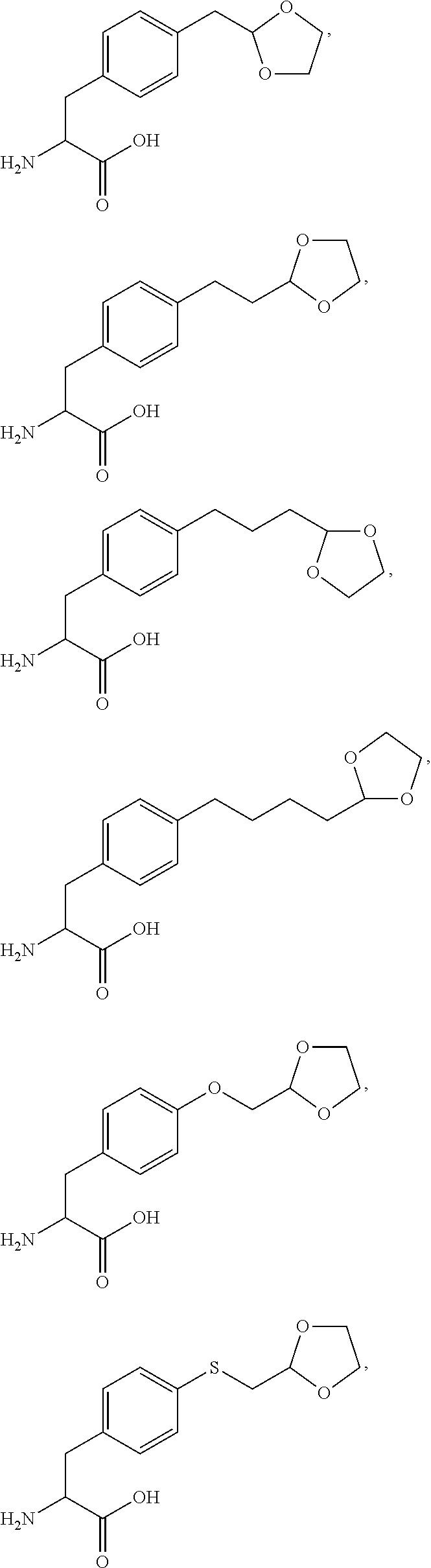 Figure US10138283-20181127-C00018